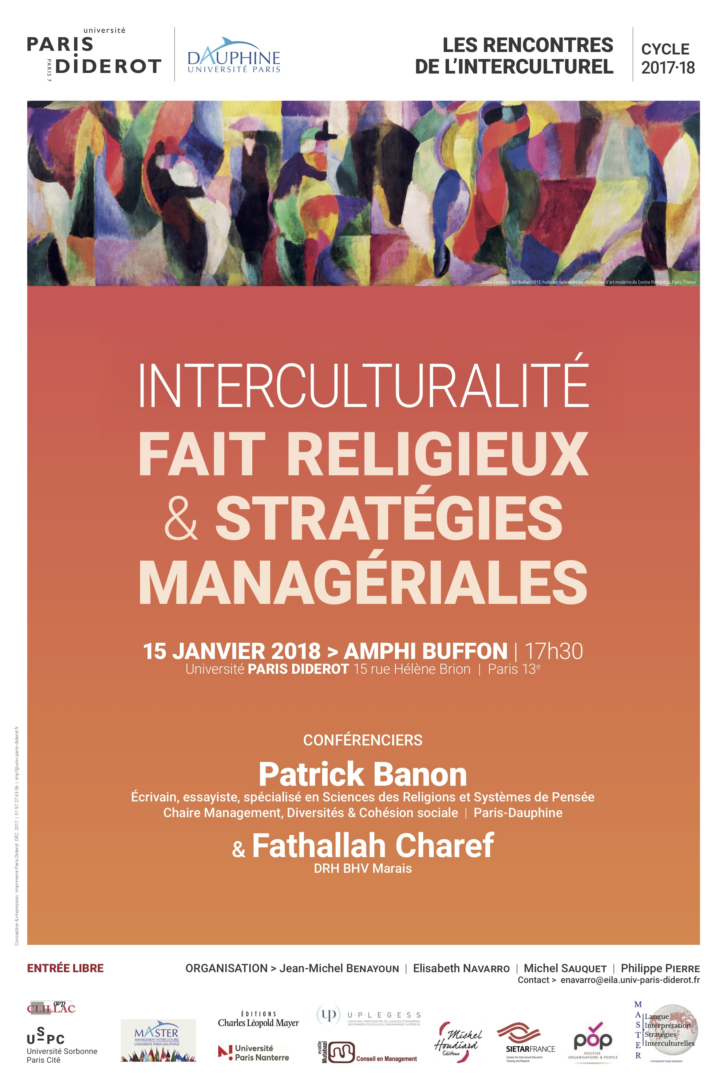 2018_INTERCULTUREL CONF 2_AFF A2-7