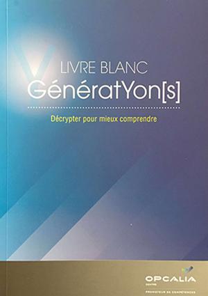 generatYons