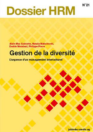 gestion_de_la_diversite