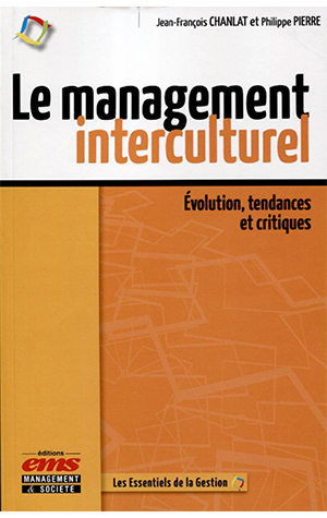 management_interculturel