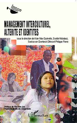 management_interculturel_alterite_identite