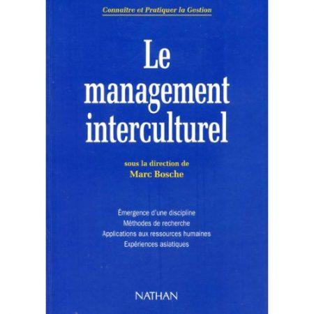 Ce que je crois en matière de management interculturel
