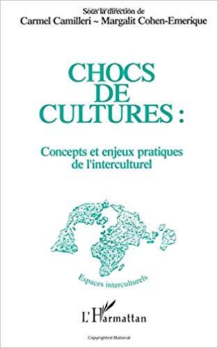 Chocs de cultures