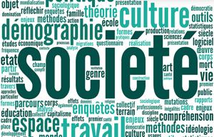 Culture sociologie