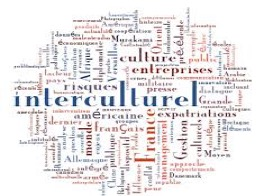 Nuage-interculturel
