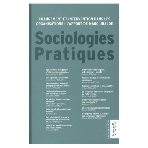 sociologies-pratiques-numero-special-janvier-2016-de-collectif-1065272723_L